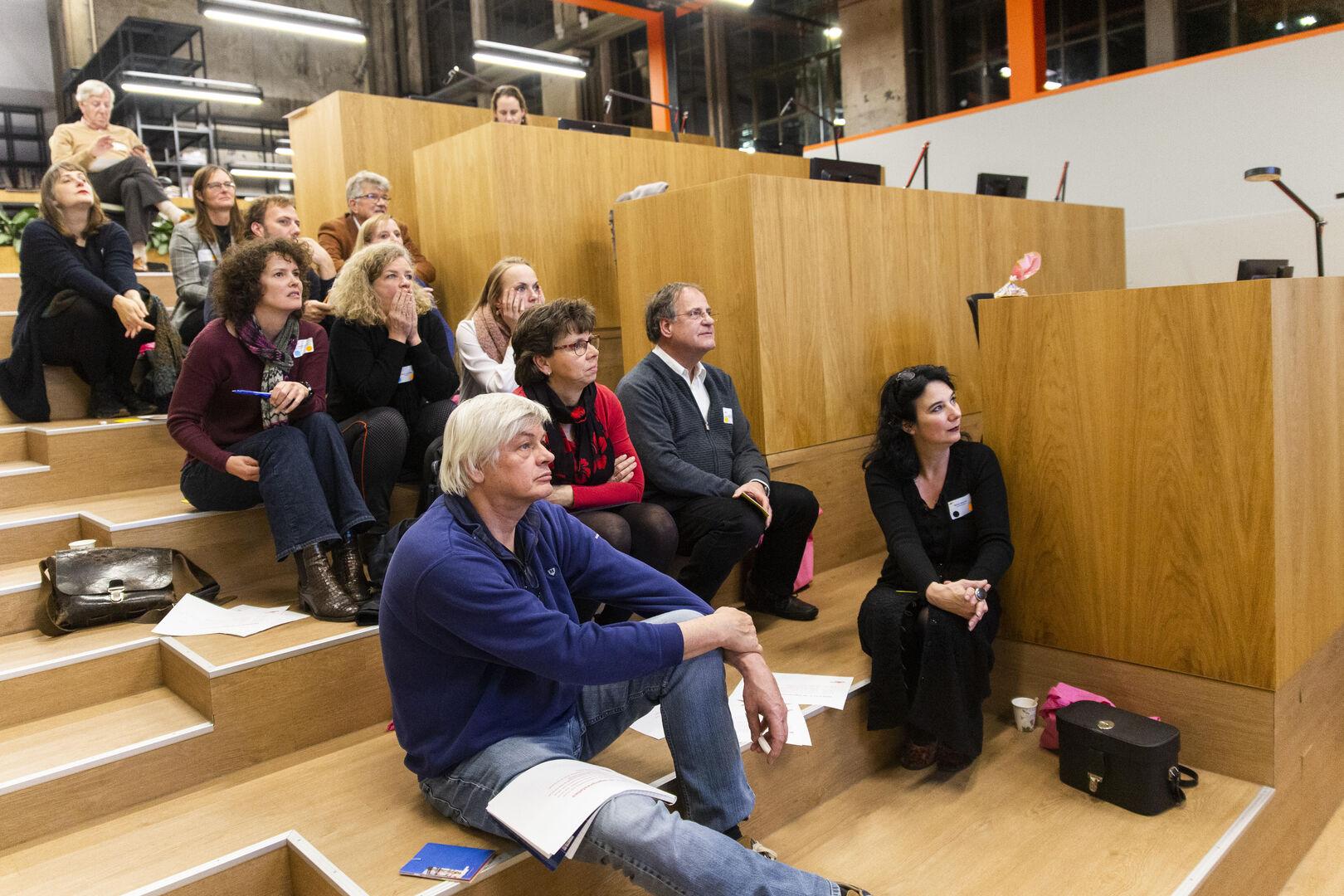 amateurkunst-conferentie_11