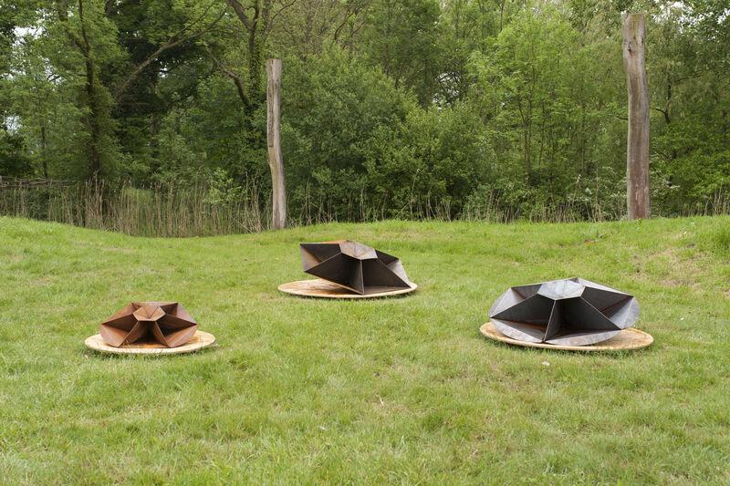 Blog | 10 jaar landkunst, het vervolg