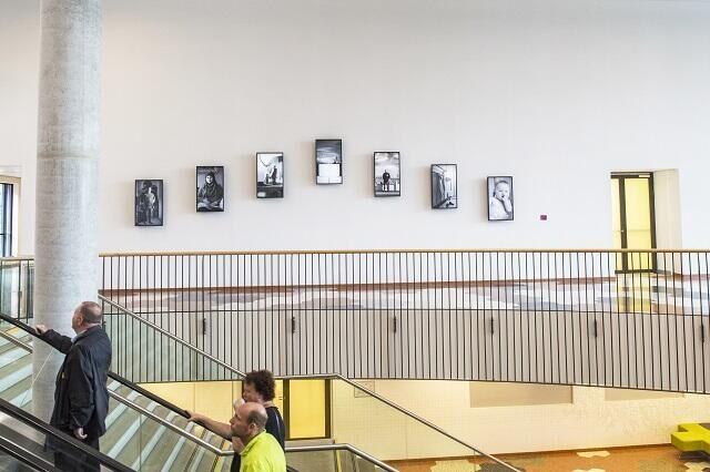 Blog | Kunst en publieke ruimte