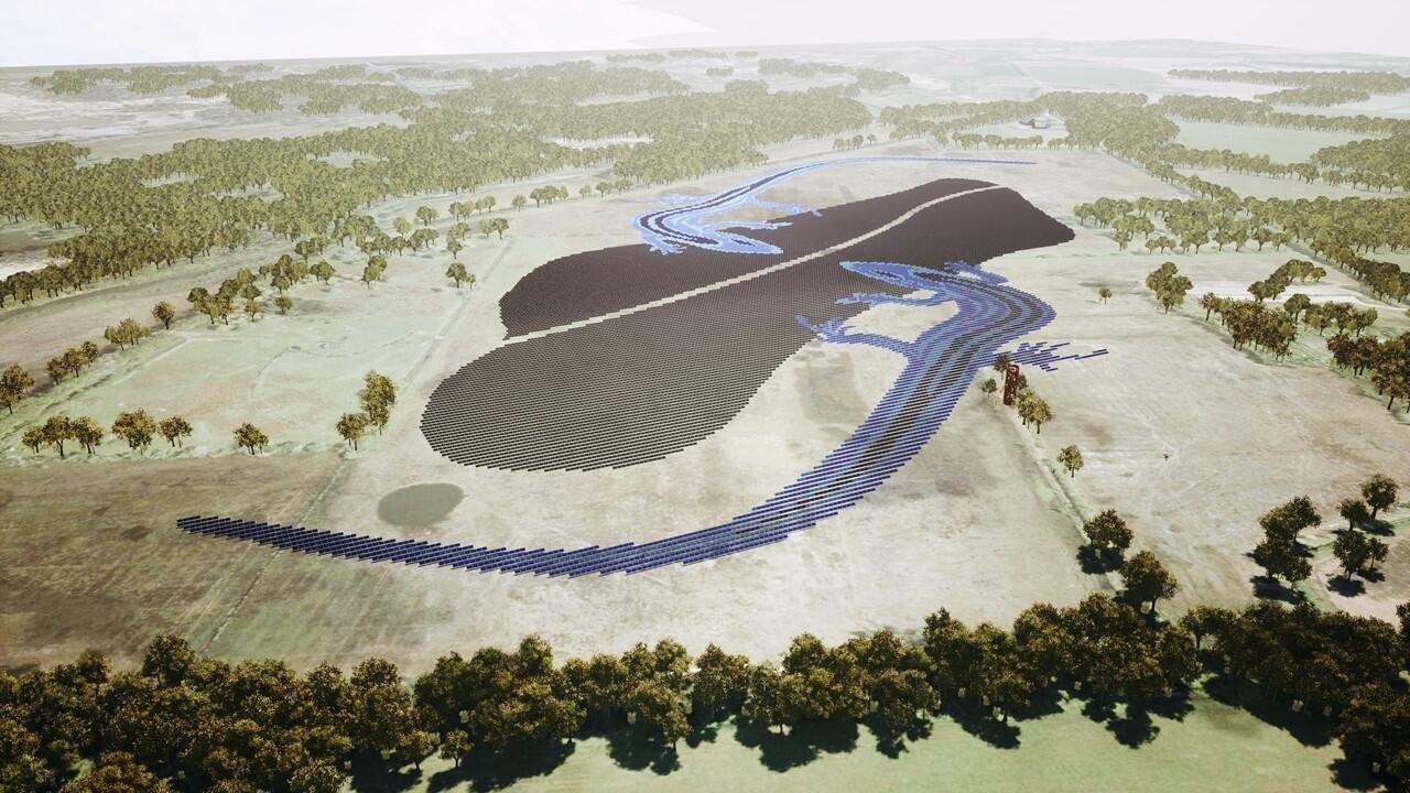Caro Agterberg_ Dutch Blue_ ontwerp voor een fictief zonnepark (4)