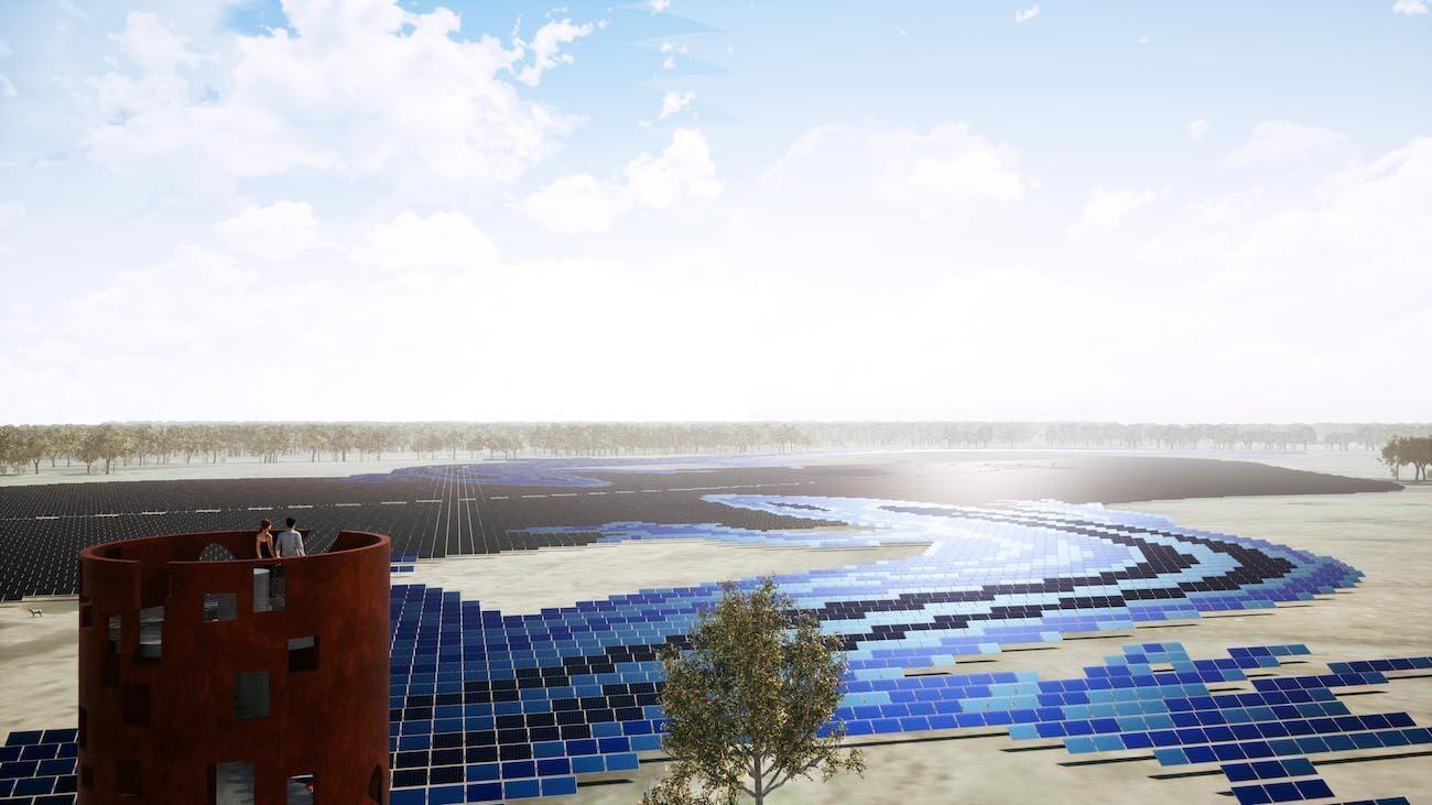 Caro Agterberg_ Dutch Blue_ ontwerp voor een fictief zonnepark (2) (1)