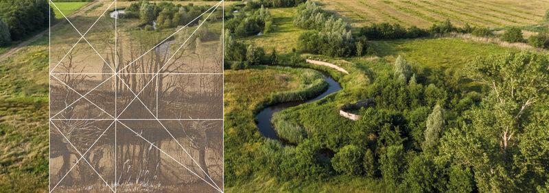 Creativiteit als uitgangspunt bij Van Gogh Nationaal Park