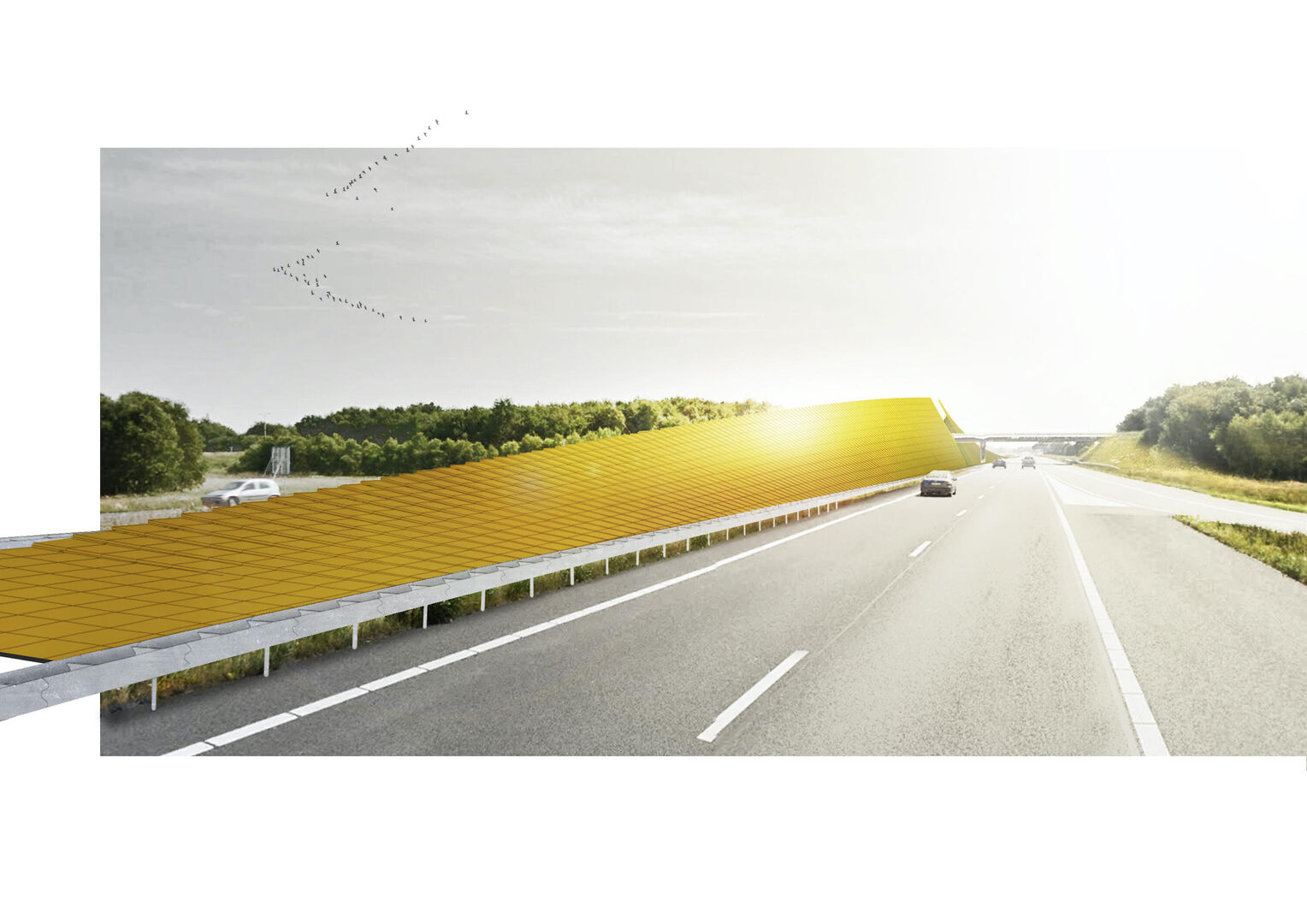 Design challenge Onze Energie, Ons Landschap