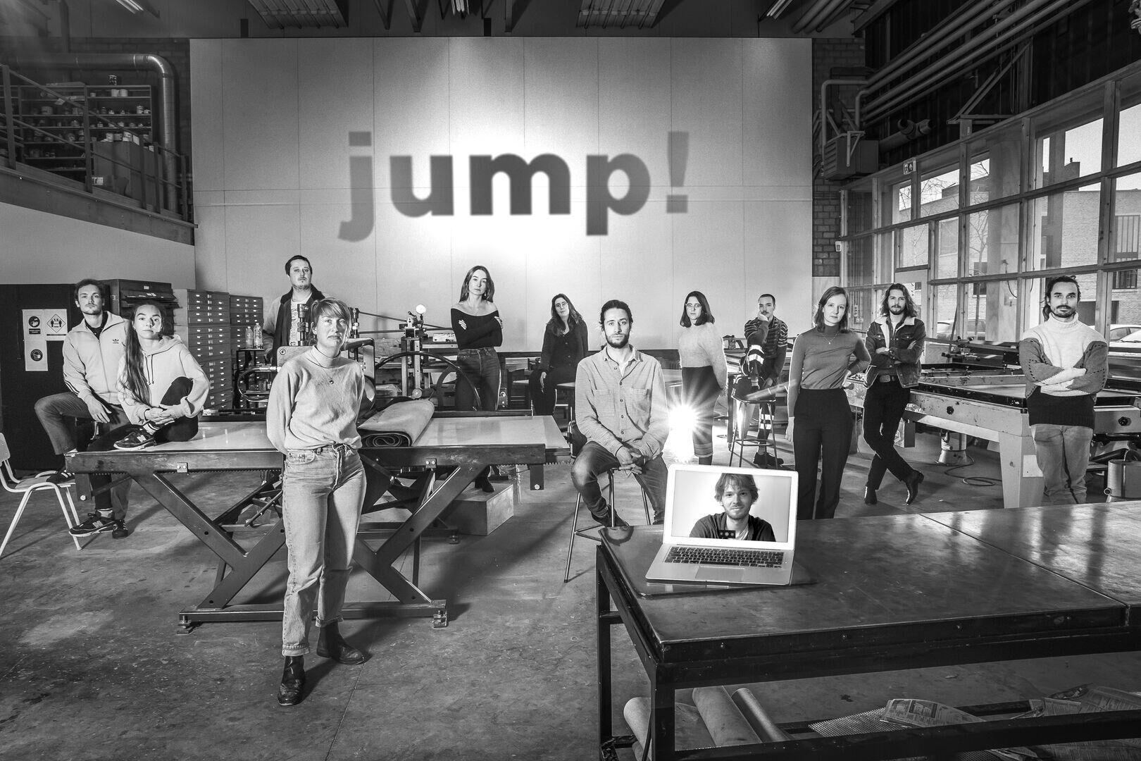 jump-2021-the-talents-s1920x1080