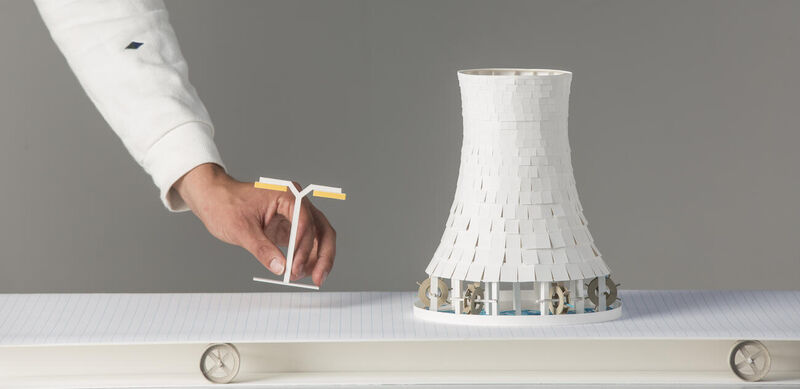 Kunstloc @ Dutch Design Week 2019