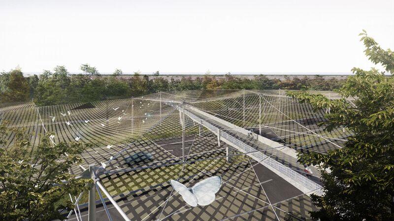 Kunstloc @ Dutch Design Week 2021
