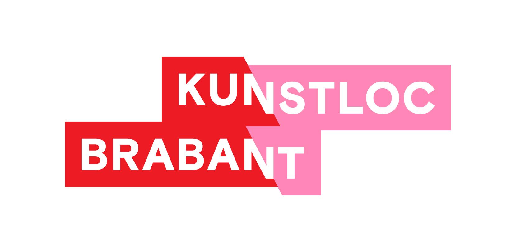 KUNSTLOC_BRABANT_LOGO_RGB_ROOD