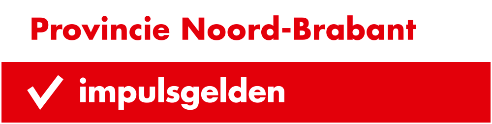 logo_impulsgelden_web_inverse