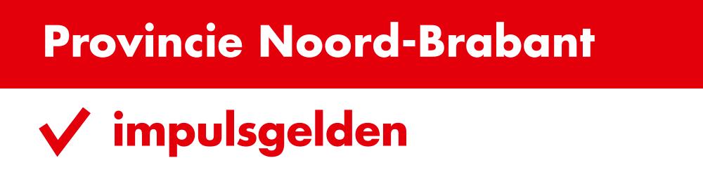 logo_impulsgelden_web_rood