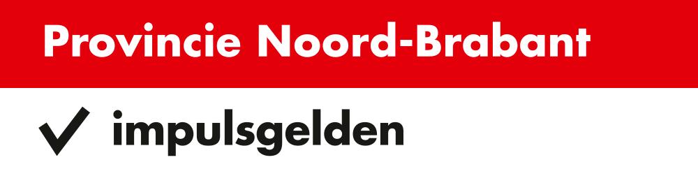 logo_impulsgelden_web_roodzwart