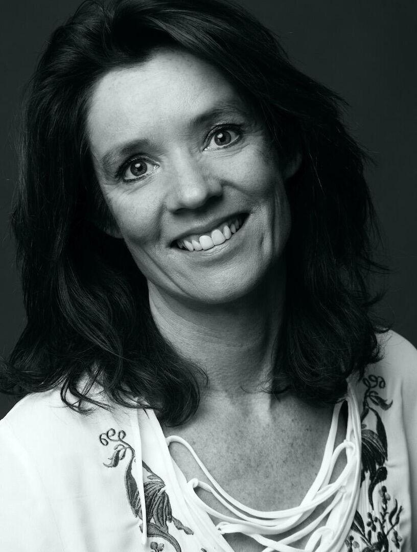 Lorette Gijsbers