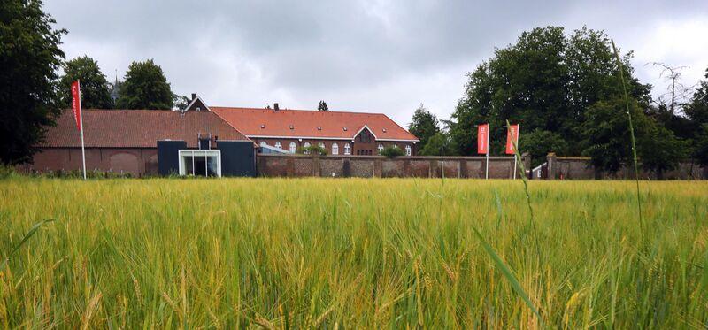 Museum Krona