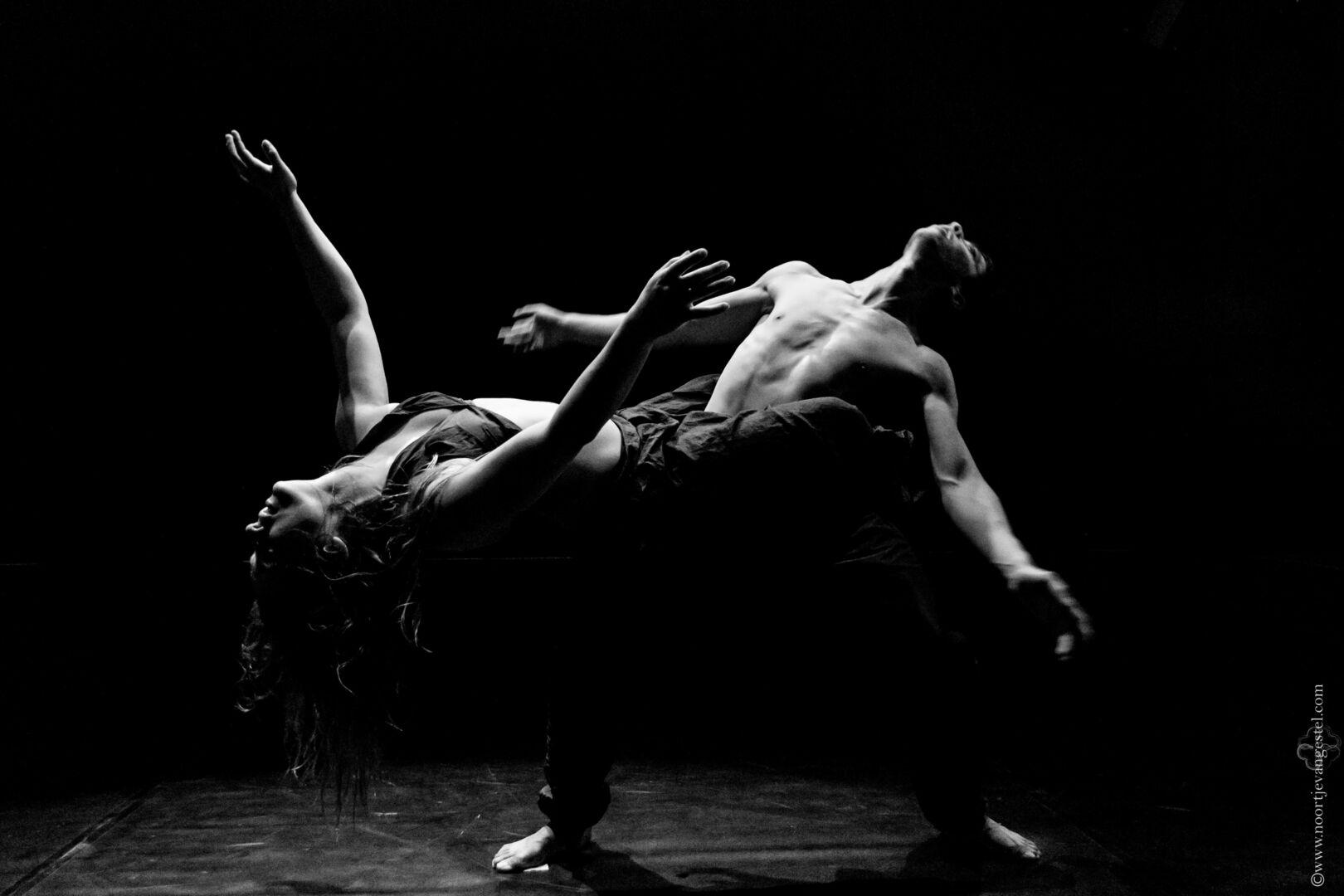 Nishant Bhola | World of Dance