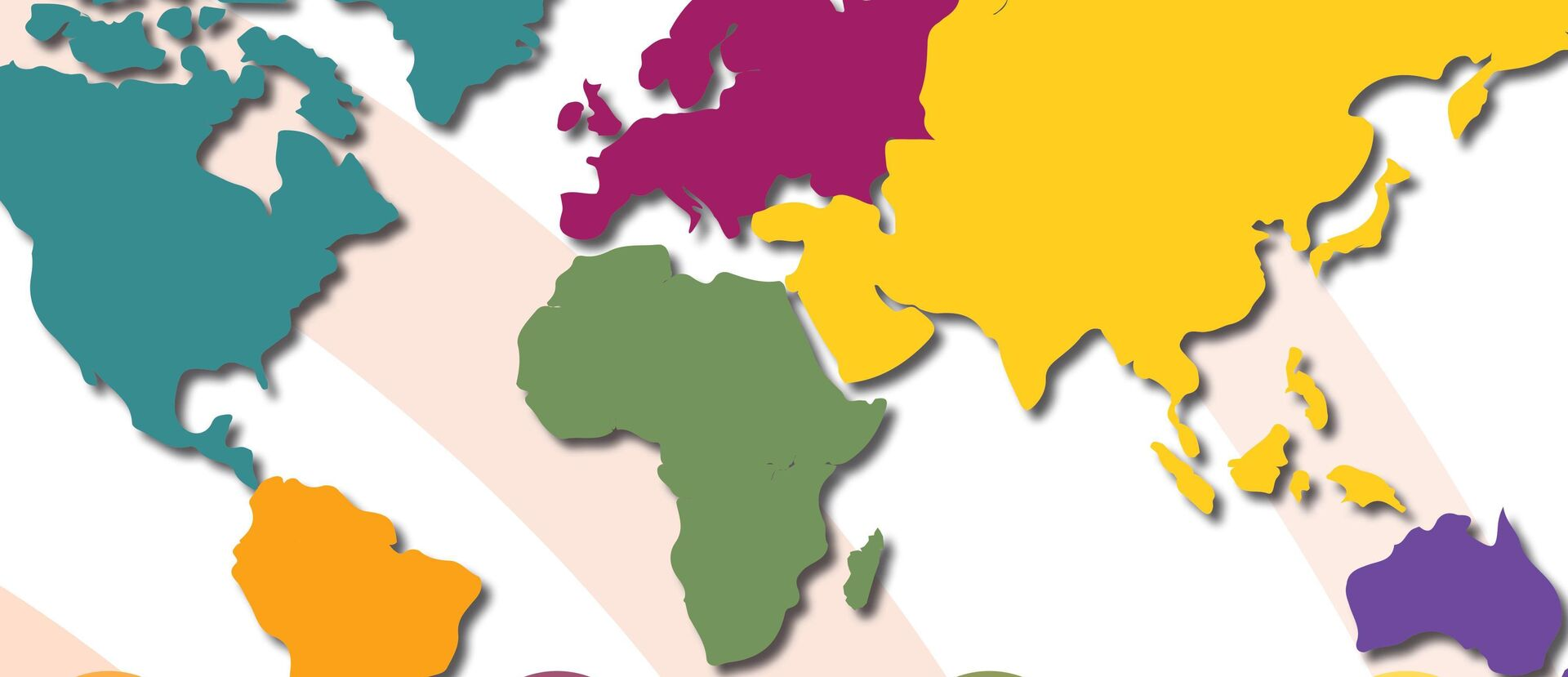 Proeftuin Internationalisering in beeld