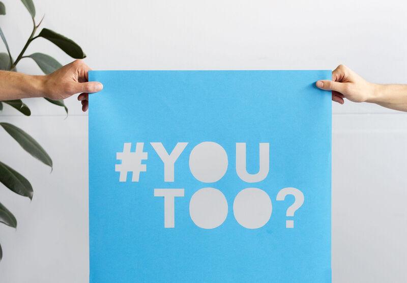 #YouToo?
